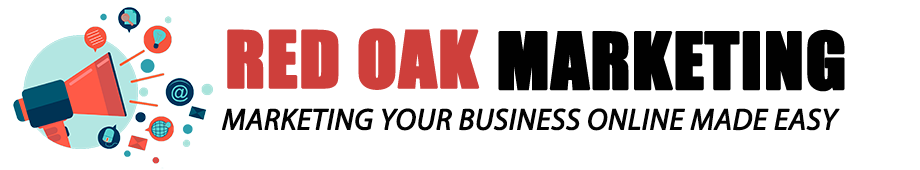 Red Oak Marketing