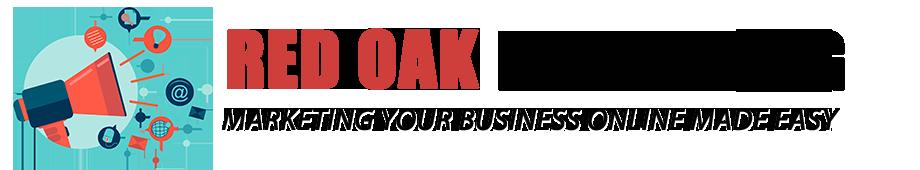 Red Oak Marketing
